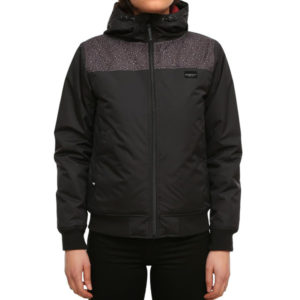 Iriedaily Space Lilly Damen Jacke