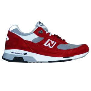 New Balance M991.5 AA Premiun Lifstyle Lauf- Herrenschuhe Made in England