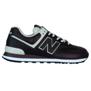 New Balance ML574 LPB All Day Premium Herrenschuhe