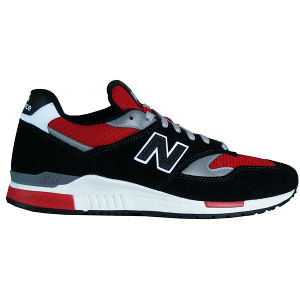 New Balance ML 840 CE All Day Sports Style Running Herrenschuhe