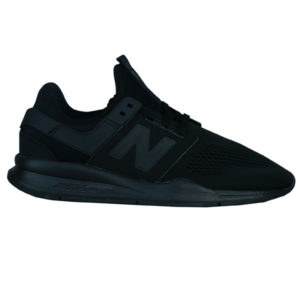 New Balance MS 247 EK Sport Style REVLite Running Herren Laufschuhe