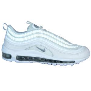 Nike Air Max 97 Damen Glitter Mode und Laufschuhe