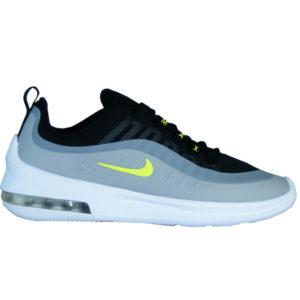Nike Air Max Axis Running Style Herren Laufschuhe
