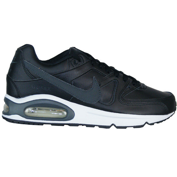 Nike Air Max Command Herren Running Sneaker