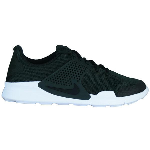 Nike Arrowz Fashion Running Herren Laufschuhe