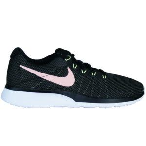 Nike Tanjun Racer Damen Laufschuhe