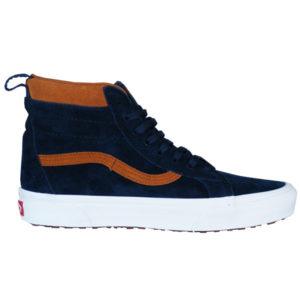Vans SK8-Hi MTE Herren Skateboarding Schuhe