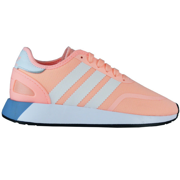 Adidas Originals I-5923 Damen Sneaker