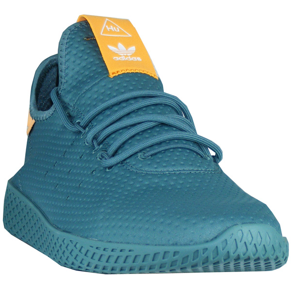 Adidas Originals Signature- Schuh by Pharrell Williams