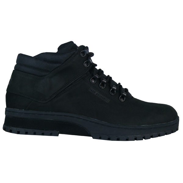 K1X Park Authority H1KE Territory Superior Winter Boot Stiefel