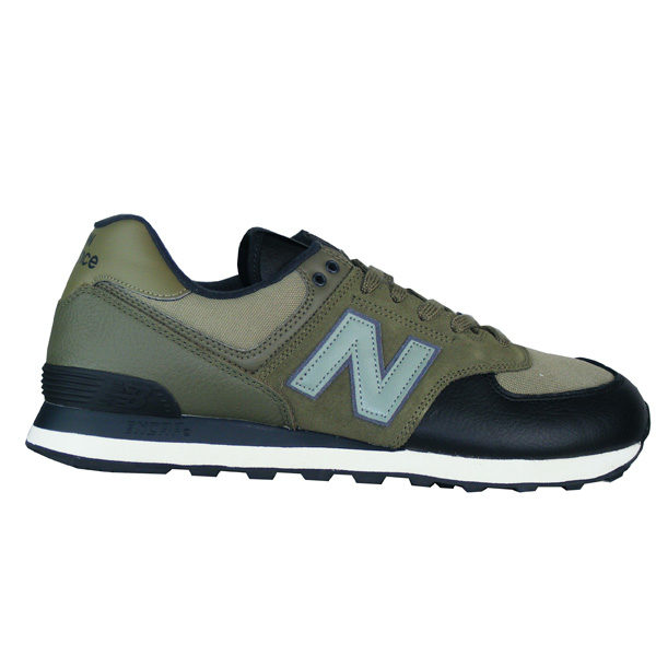 New Balance ML 574 LHA Running Herrenschuhe