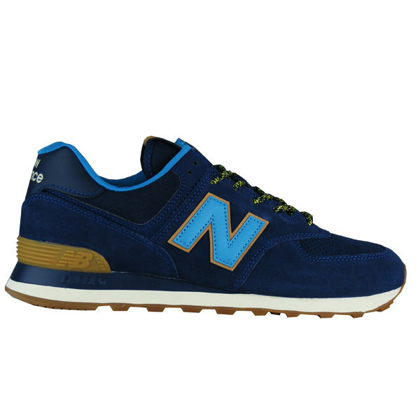 New Balance ML 574 OTA Running Herrenschuhe