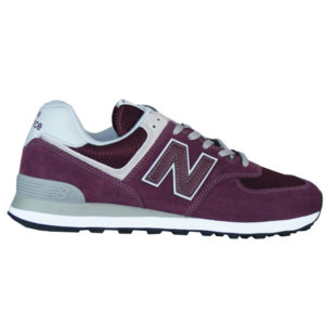 New Balance ML 574 EGB Running Herrenschuhe