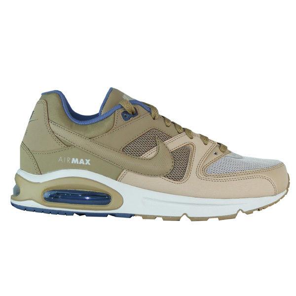 Nike Air Max Command Herren Running Sneaker