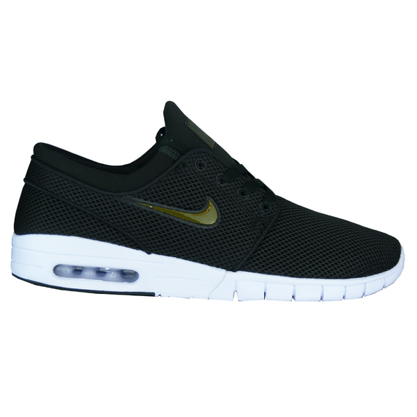 Nike SB Stefan Janoski Max Herren Skateboading Schuhe