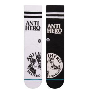 sportlich gerippte Socken (athletic ripped socks)