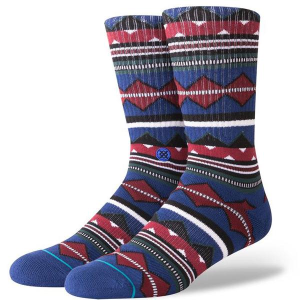 Stance Kern Herren Socken