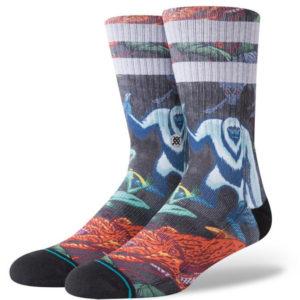 Stance Predator Legends Herren Socken