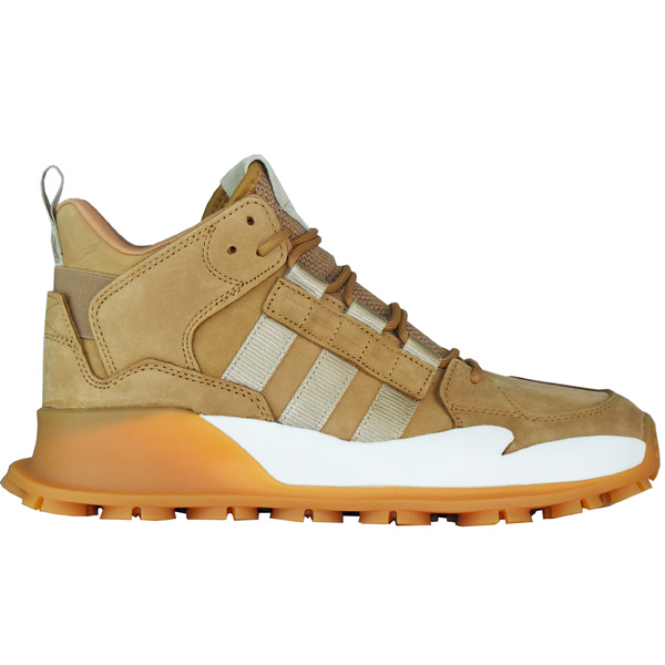 Adidas F/1.3 LE Herren Sneaker Wanderschuhe