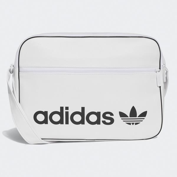 Adidas Originals Classics New Airliner Vintage Sport Tasche