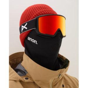 ANON M3 MFI Snowboardbrille