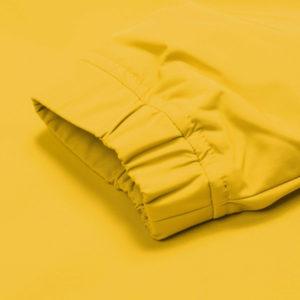Teflon Fabric Protector schützt vor Flecken