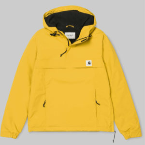 Carhartt WIP Nimbus Winter Windbreaker Damen