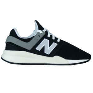 New Balance MS 247 MR Classics REVLite Running Herren Laufschuhe