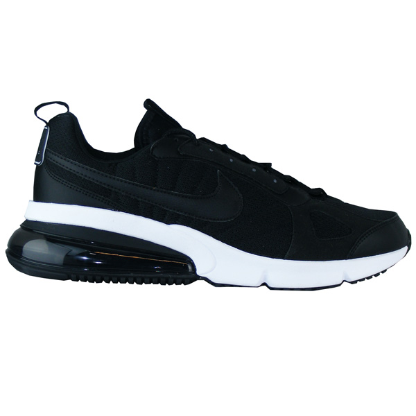 brand new 701a2 0aa3f Nike Air 270 Futura Schuhe Herren Sneaker