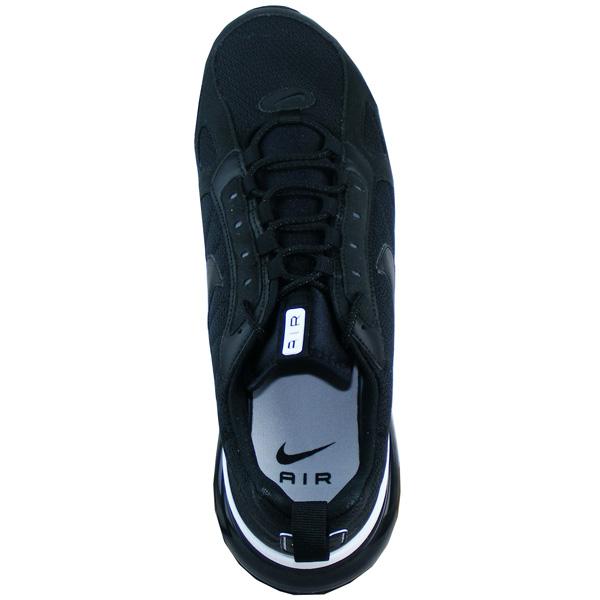 Nike Air Max 270 Futura eur41 uk7 cm26 Sneaker Schuhe Herren