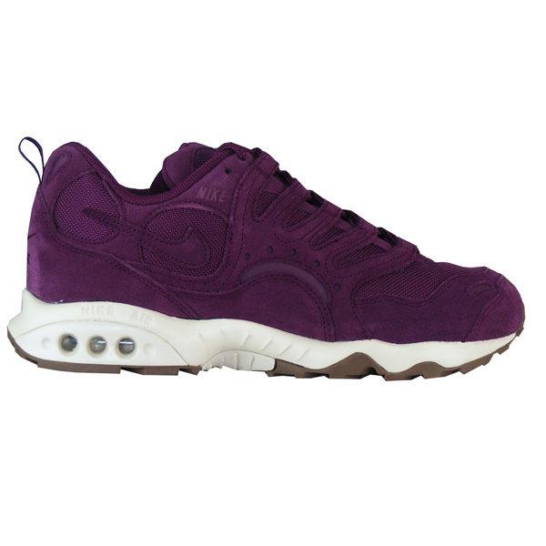 Nike Air Terra Humara 18 LTR Schuhe Herren Sneaker