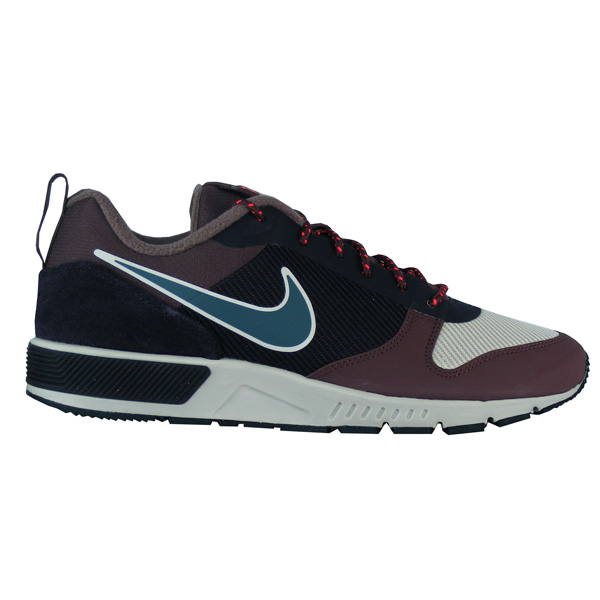Nike Nightgazer Trail Street Style Herren Sneaker