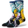Stance Warped R2D2 Herren Socken