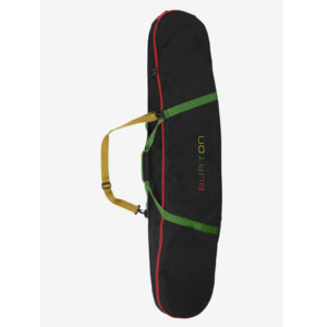 Burton Space Sack Snowboardtasche 156cm