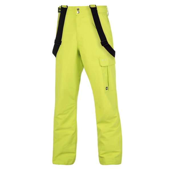 Protest Denysy Herren Ski/Snowboard Pant Snowboardhose 2019