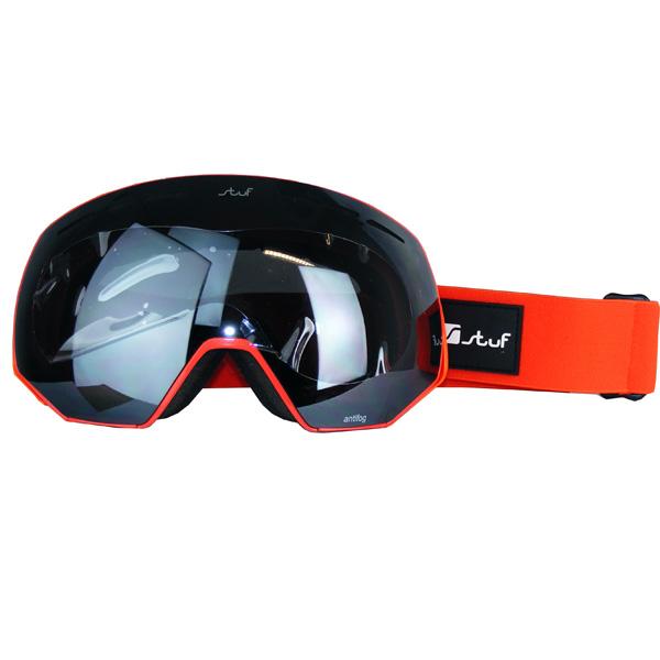 Stuf Ski- und Snowboardbrille