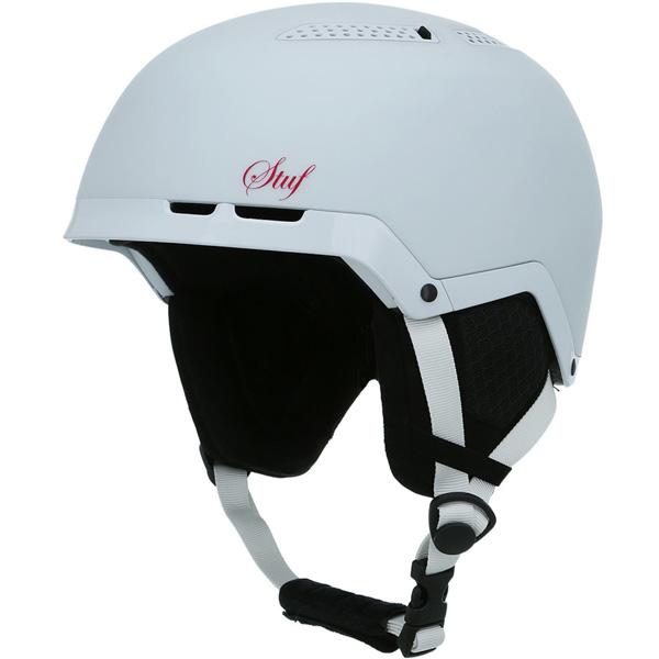 Schale: IN-Mold Helm mit geringem Gewicht und einer schlanken Form