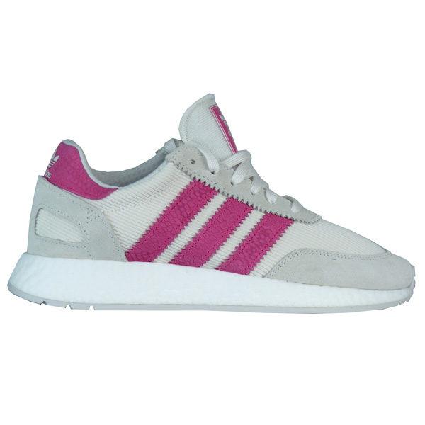 Adidas Originals I-5923 Damen Lifestyle Sneaker