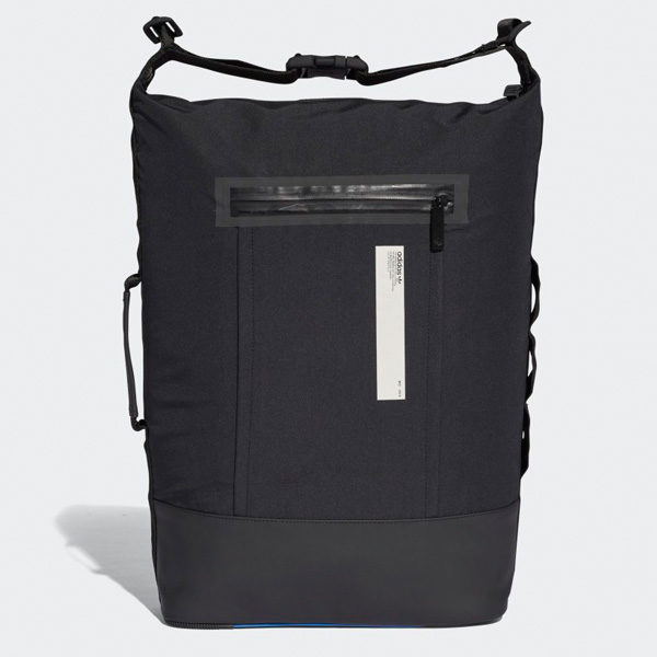 Adidas Originals NMD BP Rucksack