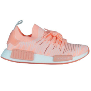 New Adidas Originals 80s Classics Damen Laufschuhe