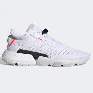 Adidas Pod S3.1 Boost Herren Sneaker Laufschuhe