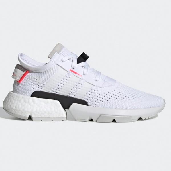 Schuhe Schuhe Weiß Adidas Herren Adidas Adidas Herren Weiß