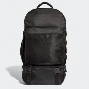 Adidas Originals Equipment Street Rucksack