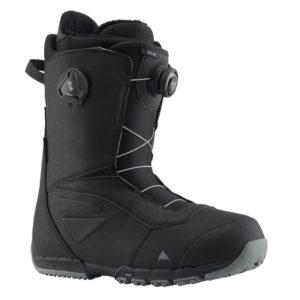 Burton Men's Ruler Boa Snowboard Boots
