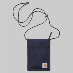 Carhartt Collins Neck Pouch Brusttasche