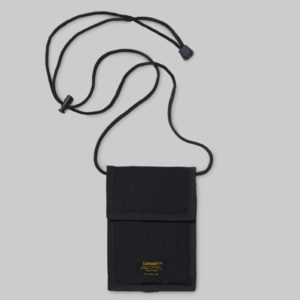 Carhartt Military Neck Pouch Brusttasche