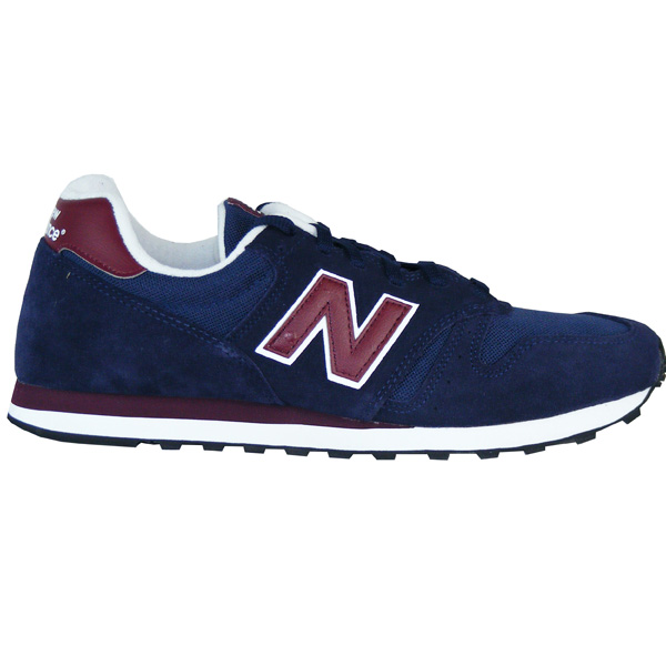 New Balance ML373 BUP Sport Lifestyle Herrenschuhe