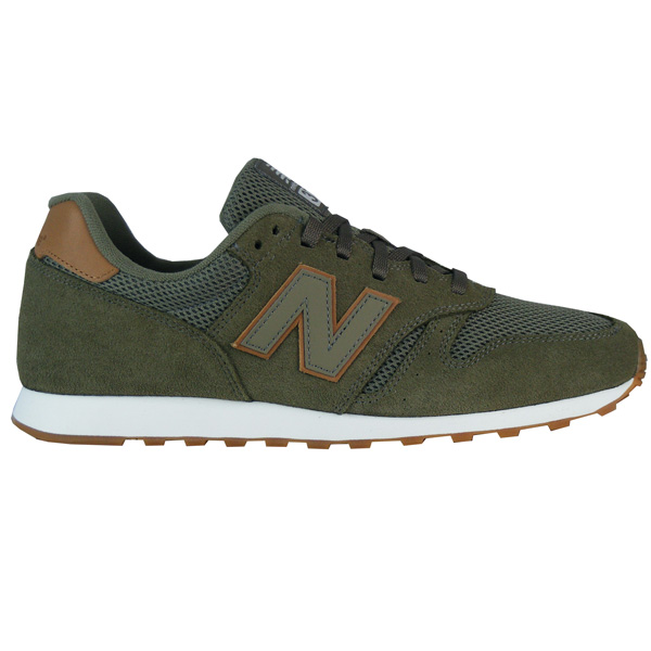 New Balance ML373 CVG Retro Modern Style Herrenschuhe