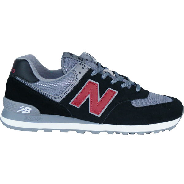 New Balance ML574 ESU Mashup Lifestyle Herrenschuhe