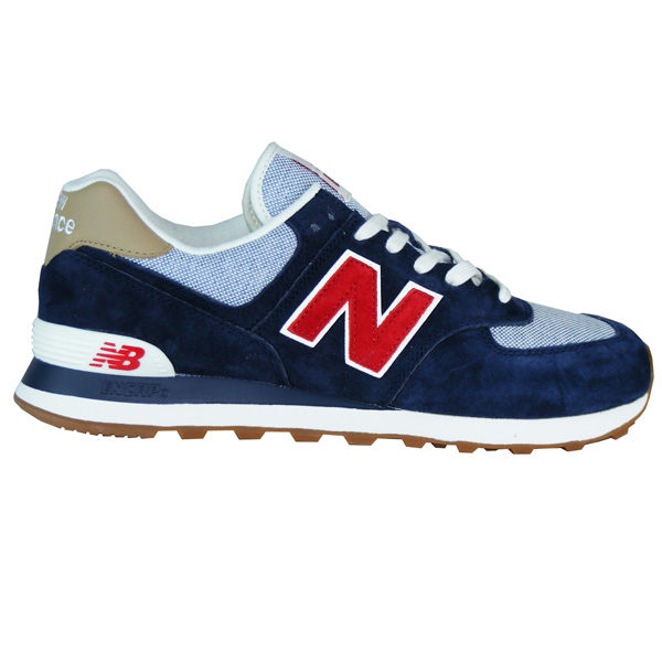 New Balance ML574 PTR Running Retro 88' Herrenschuhe
